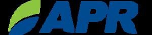client APR