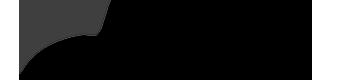 Logo-APR-01-bw