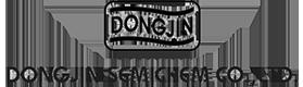 Logo-Dongjin-Semichem-bw
