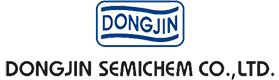 Logo-Dongjin-Semichem