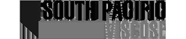 SPV-logo-bw