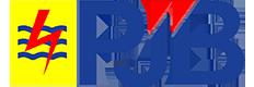 logo-pjb
