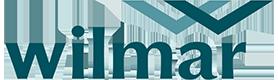 wilmar-logo