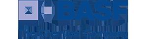 Client BASF