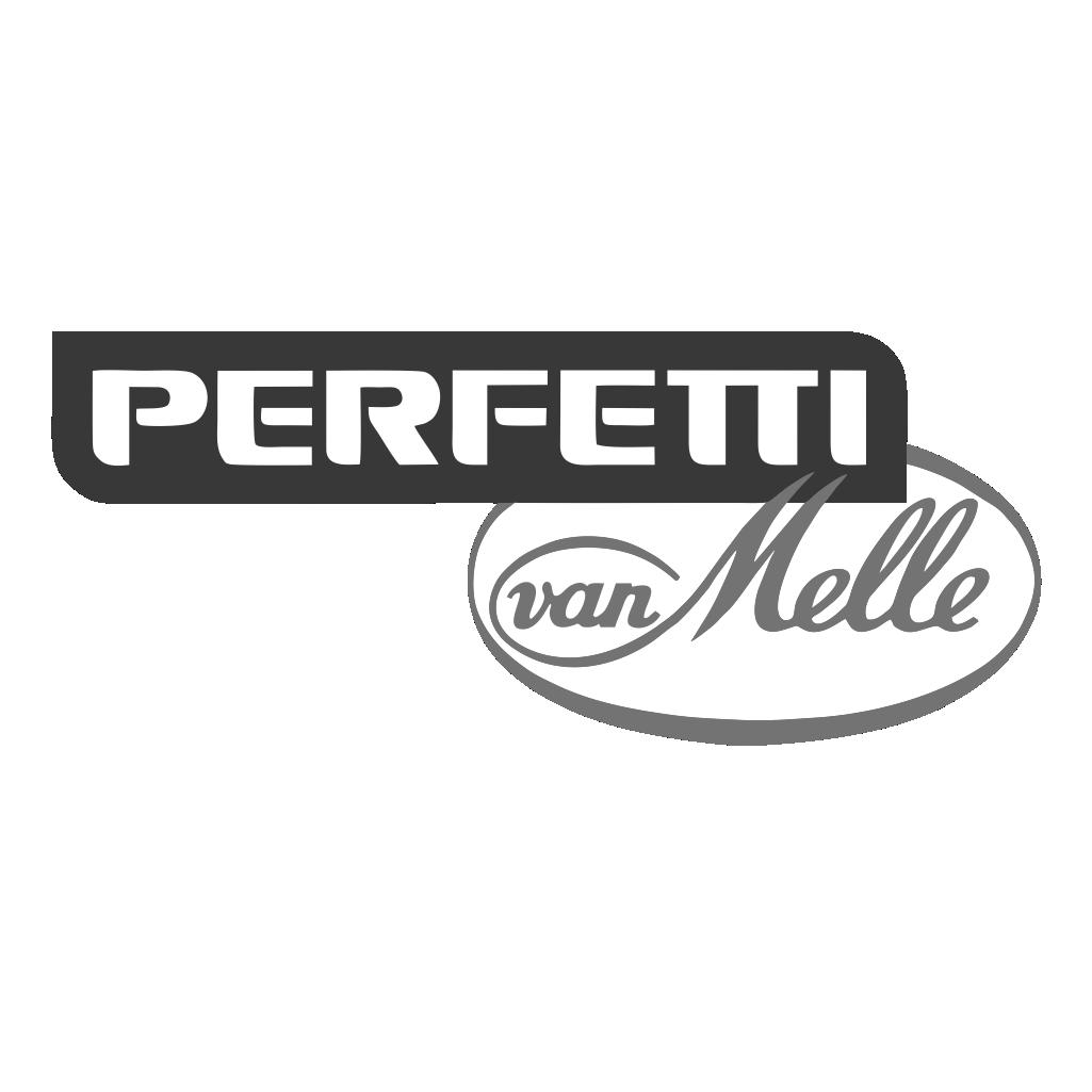 1200px-Perfetti_Van_Melle_logo_bw