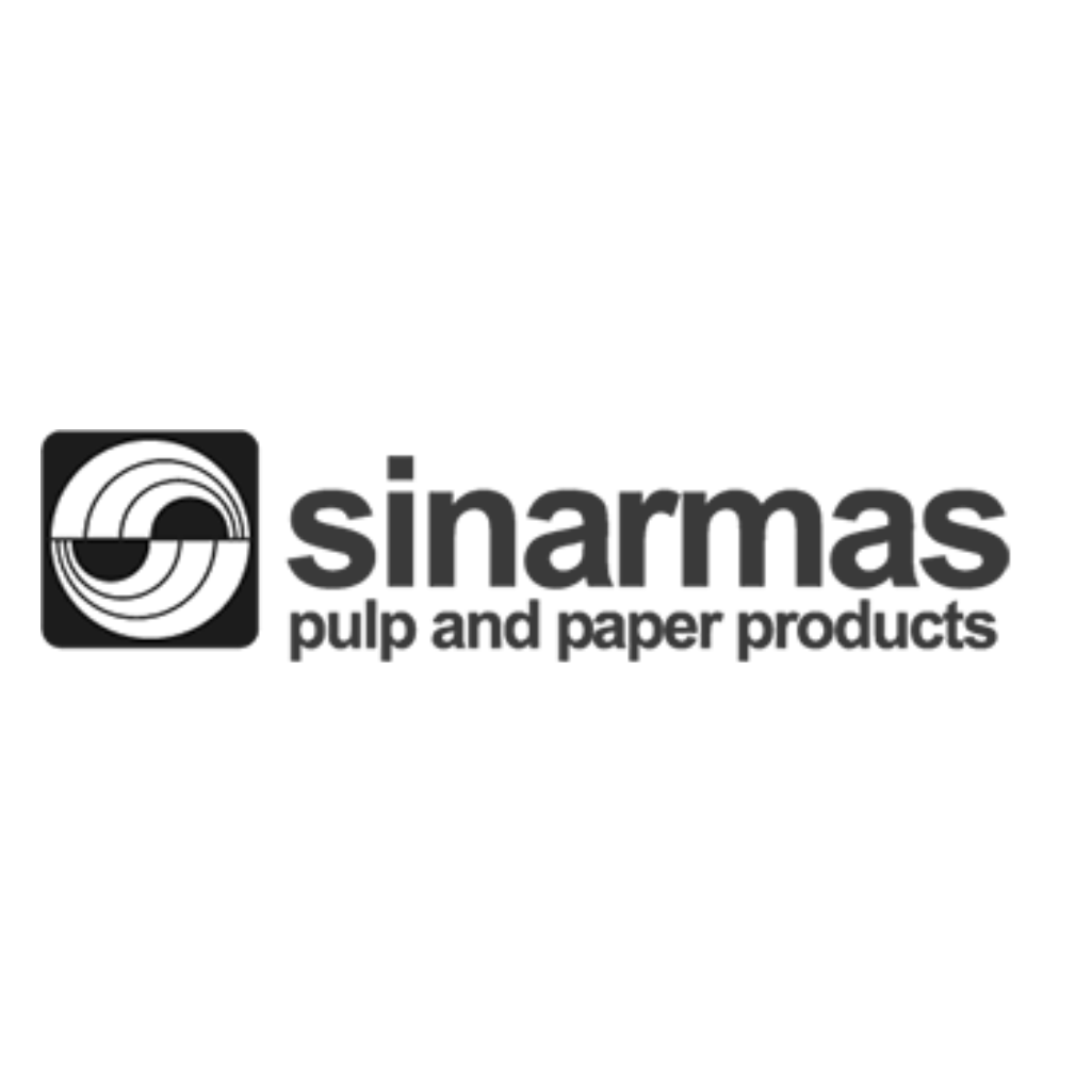 Asia-Pulp-and-Paper-APP-Sinar-Mas BW