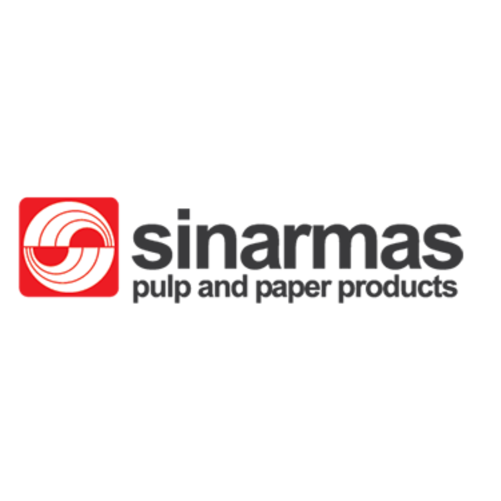 Asia-Pulp-and-Paper-APP-Sinar-Mas