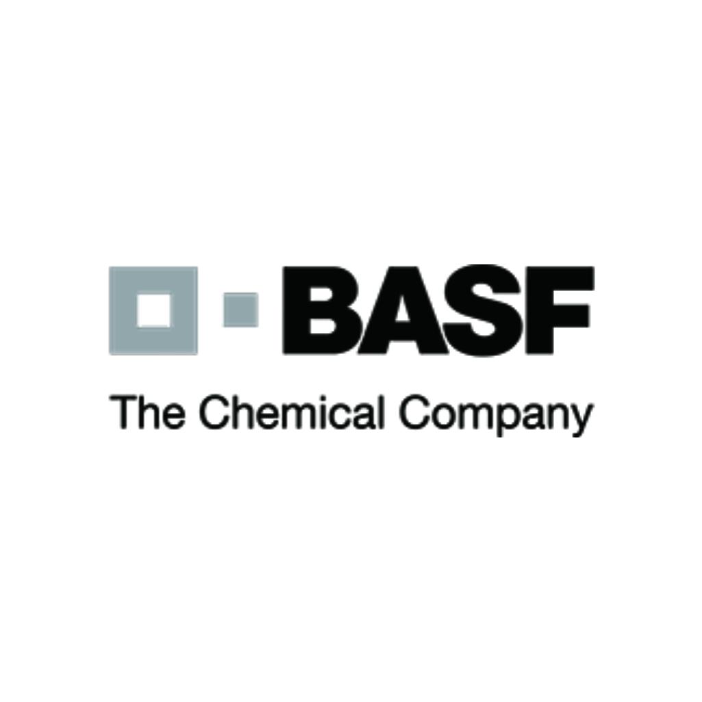 BASF-logo-bw