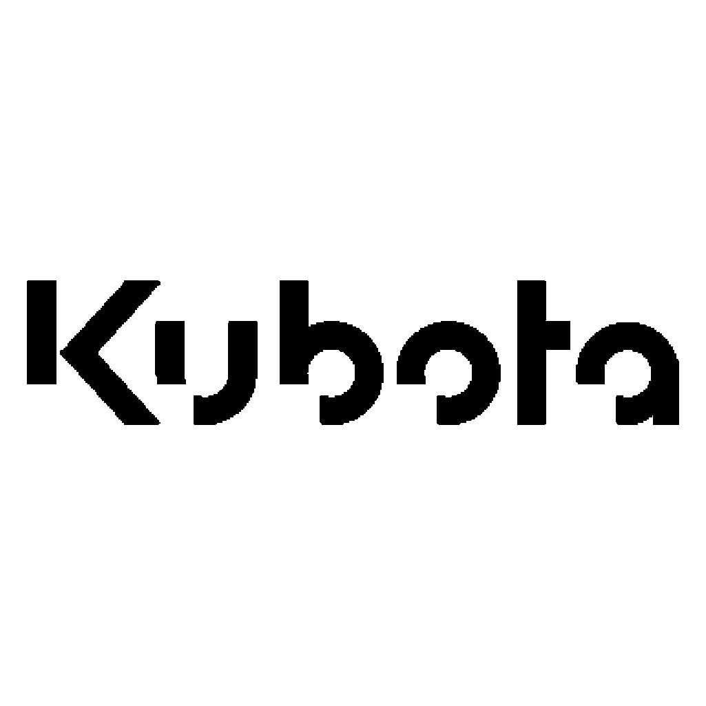 Kubota_Logo_bw