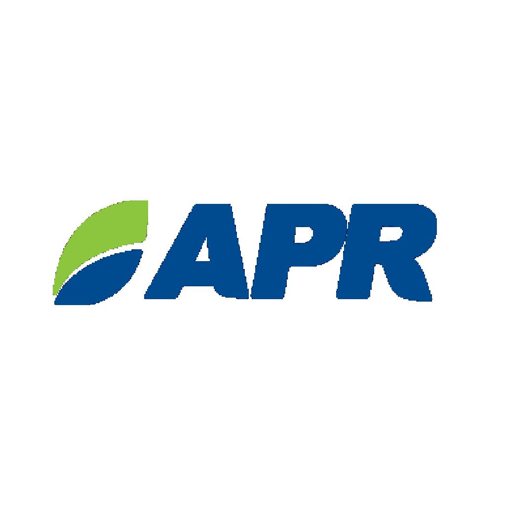 Logo-APR-01