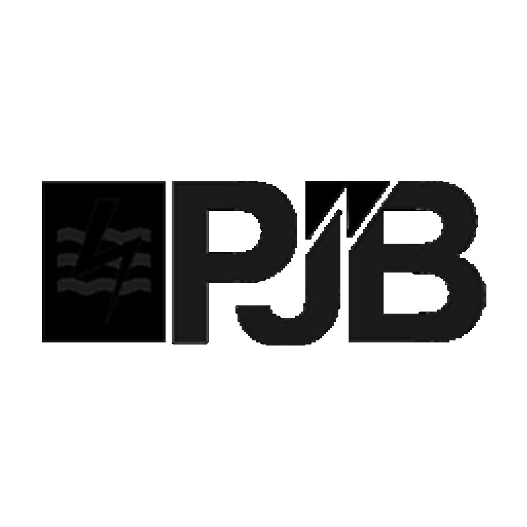 logo-pjb-bw