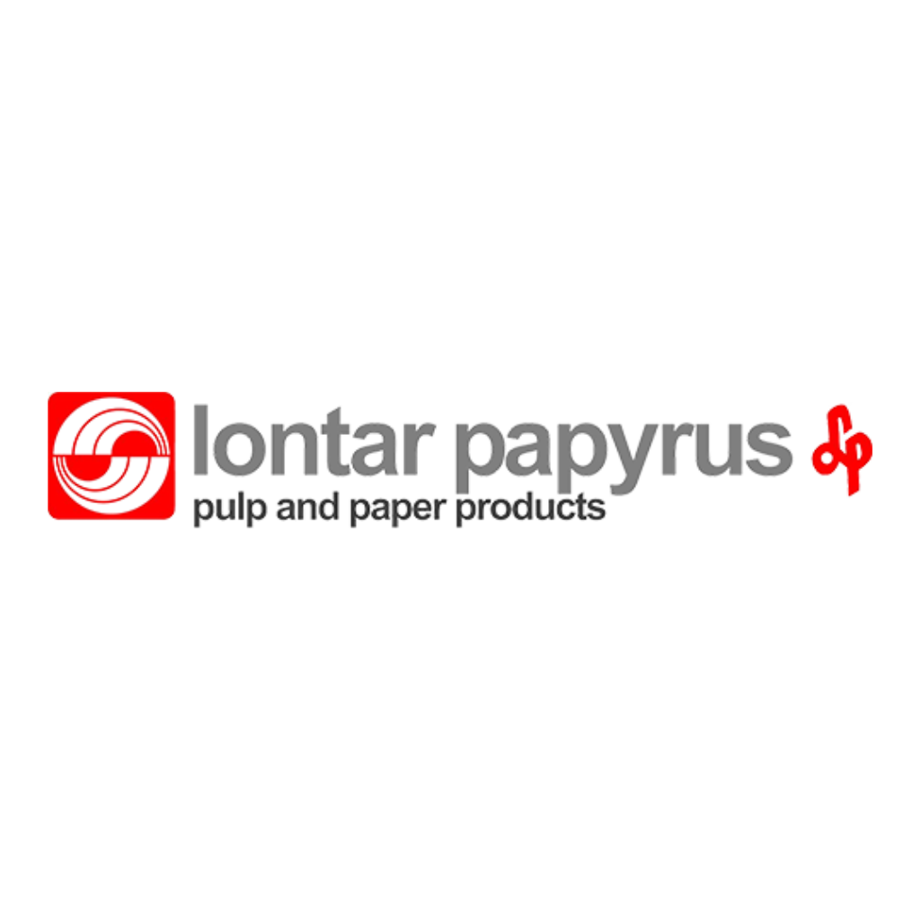 lontar_papyrus
