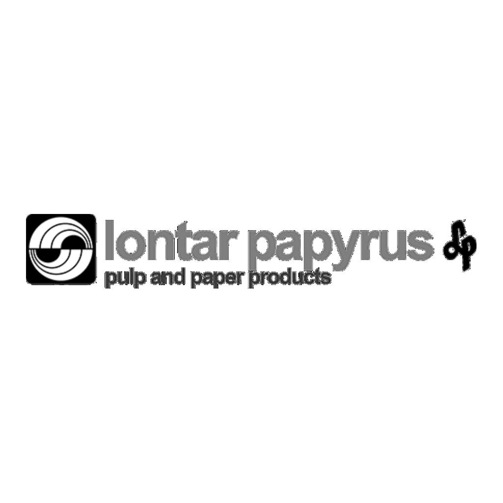 lontar_papyrus_bw
